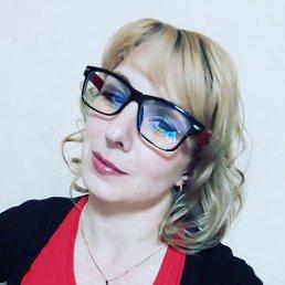 Елена, , Зея