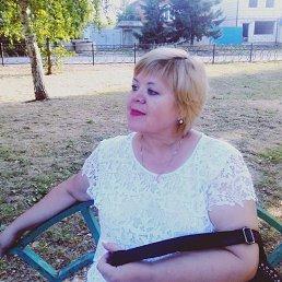 Tatiana Nesterova, 62 года, Елец