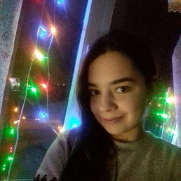 Лилия, 24 года, Херсон