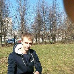 Виталий, 28 лет, Белокуракино