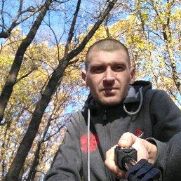 Vlad, 32 года, Куркино
