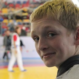 Daniil, 18 лет, Клинцы