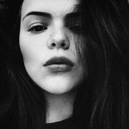 Юлия, 20 лет, Сызрань