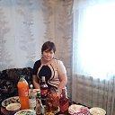 Фото Веранда, Казань, 35 лет - добавлено 8 мая 2019