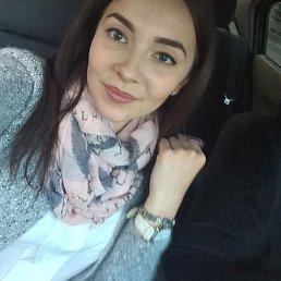 Mihaela, 27 лет, Черновцы