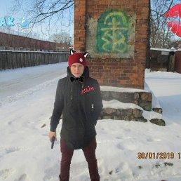 Владимир, 26 лет, Калининград
