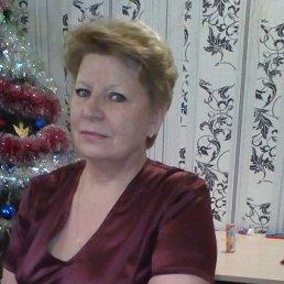 надежда, 61 год, Порхов