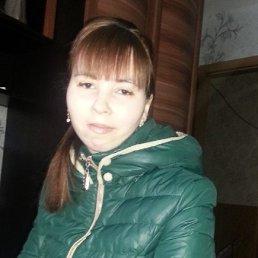 Валентина, 35 лет, Королев