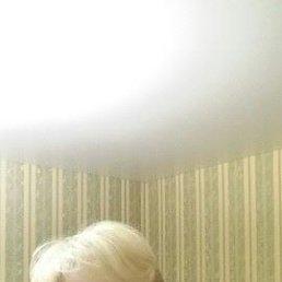 Анна, 61 год, Лермонтов