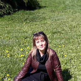 Natalia, 51 год, Днепропетровск