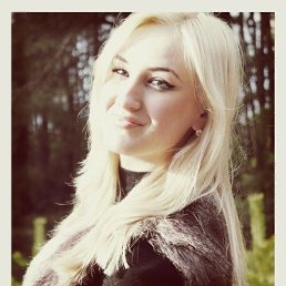 Ольга, 28 лет, Дубна