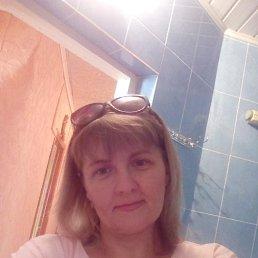 Фото Ирина, Александрия, 48 лет - добавлено 3 февраля 2019