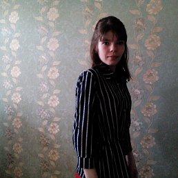 Olga, 24 года, Дзержинск