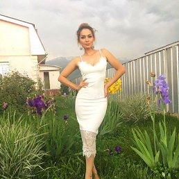 alisa, 33 года, Самара