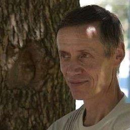 Александр Савенков, 66 лет, Рассказово