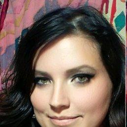 Оля, 28 лет, Невинномысск