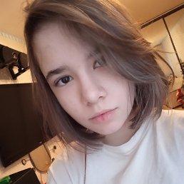 Фото Алина, Москва, 17 лет - добавлено 31 января 2019