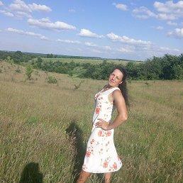 Виктория, 37 лет, Жмеринка