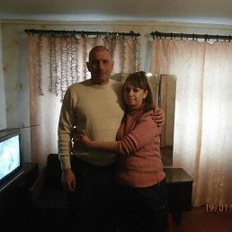 НАДЕЖДА, 34 года, Приволье