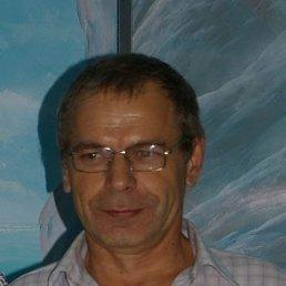 VIKTOR, 55 лет, Заринск