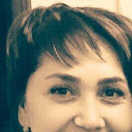 Татьяна, 41 год, Рощино