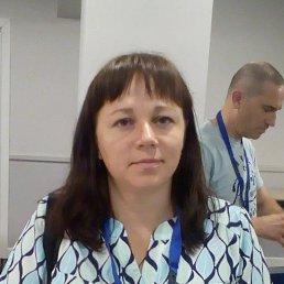 Олена, 40 лет, Луцк