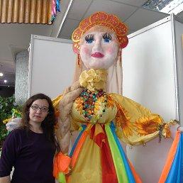 Иришка, 28 лет, Волгоград