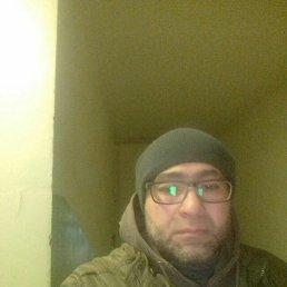 Ибрагим, 45 лет, Альметьевск