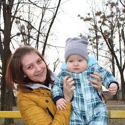 Іванна, 28 лет, Здолбунов