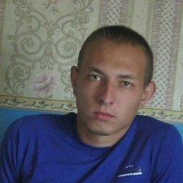 вадим, 24 года, Волчиха