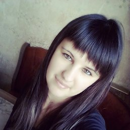 НАДЕЖДА, 26 лет, Калининград