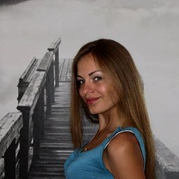 Оксана, 27 лет, Днепропетровск