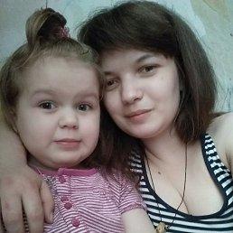 Оля, 30 лет, Макеевка