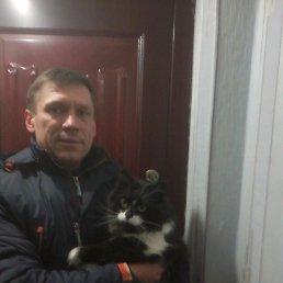 Геннадий, 48 лет, Першотравенск