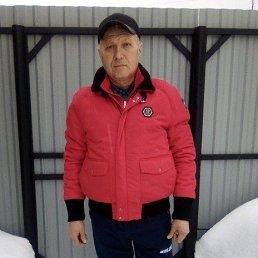 Володя, 54 года, Ижевск