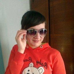Тамара, 22 года, Гатчина