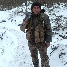 Саня, 48 лет, Богуслав