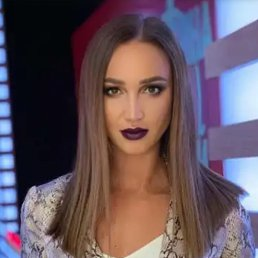 Ольга, 28 лет, Троицк