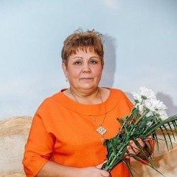 Надежда, 61 год, Новочебоксарск