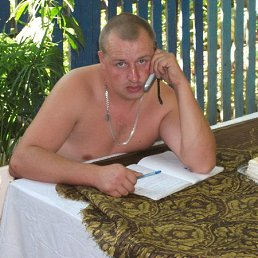 Валерик, 41 год, Катав-Ивановск