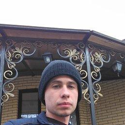 Владислав, 25 лет, Тарасовский