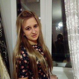 Анастасия, 24 года, Торжок