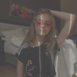 Варвара, 24 года, Владивосток