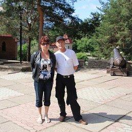 Владимир, 59 лет, Кузнечное
