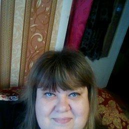 Наташа, 43 года, Старая Русса