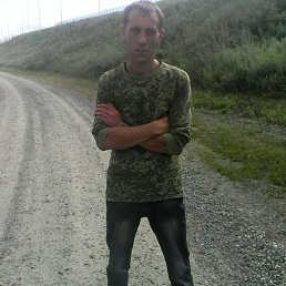 Александр, 28 лет, Екатеринославка