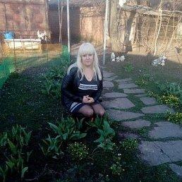 Оксана, 48 лет, Красный Сулин