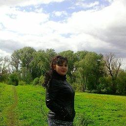 Ольга, Сарапул, 32 года