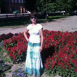 Татьяна, 29 лет, Гороховец