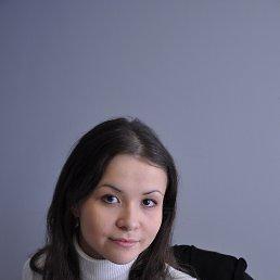 Ирина, 20 лет, Челябинск